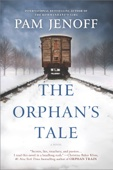 Pam Jenoff - The Orphan's Tale  artwork