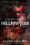 The Devils Engine Hellfighters