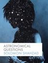 Astronomical Questions