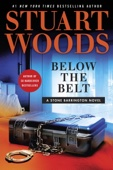 Similar eBook: Below the Belt