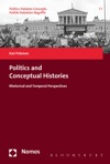 Politics And Conceptual Histories
