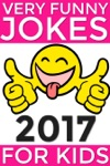 Very Funny Jokes For Kids 2017