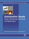 Automotive Steels