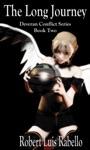 The Long Journey Deveran Conflict Series Book II