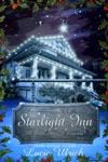 The Starlight Inn
