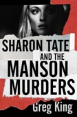 Similar eBook: Sharon Tate and the Manson Murders