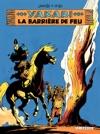 Yakari - Tome 19 - La Barrire De Feu