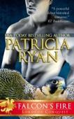 Falcon's Fire - Patricia Ryan