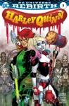 Harley Quinn 2016- 3