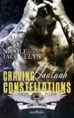 Craving Constellations - Hautnah