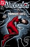 Manhunter 2004- 10
