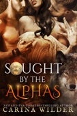 Sought by the Alphas