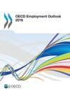 OECD Employment Outlook 2016