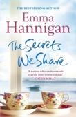 Emma Hannigan - The Secrets We Share artwork