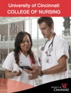University Of Cincinnati College Of Nursing