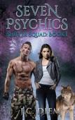 Seven Psychics