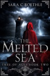 The Melted Sea