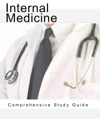 Internal Medicine Board Review 1000 Questions