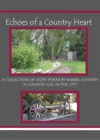 Echoes Of A Country Heart