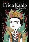 Frida Kahlo Una Biografa