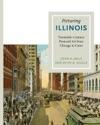 Picturing Illinois
