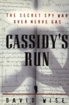Cassidys Run