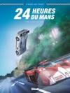 24 Heures Du Mans - 1999