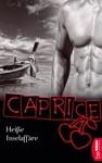 Heie Inselaffre - Caprice