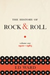 The History Of Rock  Roll Volume 1