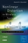 Nonlinear Distortion In Wireless Systems