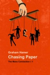 Chasing Paper