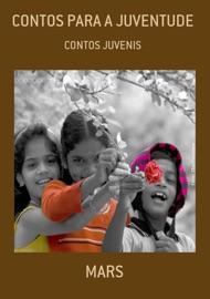 DOWNLOAD OF CONTOS PARA A JUVENTUDE PDF EBOOK