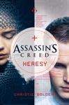 Assassins Creed Heresy