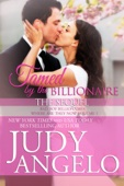 Judy Angelo - Tamed by the Billionaire - The Sequel bild