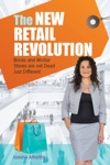 The New Retail Revolution