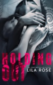 Similar eBook: Holding Out
