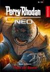Perry Rhodan Neo 135 Fluch Der Bestie