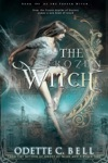 The Frozen Witch Book One