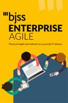 BJSS Enterprise Agile