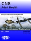 CNS-Adult Health