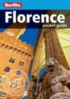 Berlitz Florence Pocket Guide