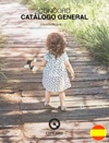 CONCORD CATLOGO GENERAL