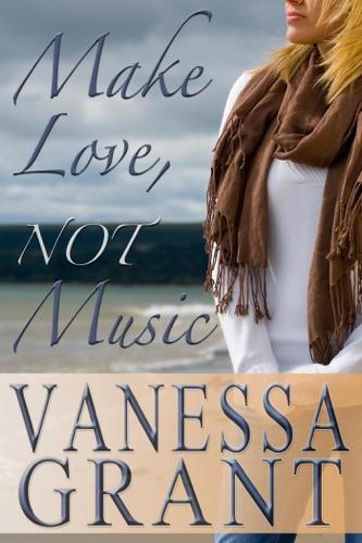 Make Love not Music