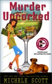 Similar eBook: Murder Uncorked