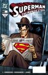 Superman The Man Of Steel 1991- 66