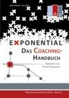 Exponential Das Coaching-Handbuch