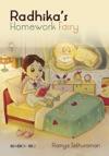 Radhikas Homework Fairy