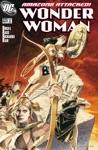 Wonder Woman 1986- 223