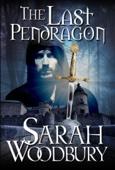 The Last Pendragon