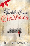 The Sheikhs First Christmas A Warm And Cozy Christmas Romance